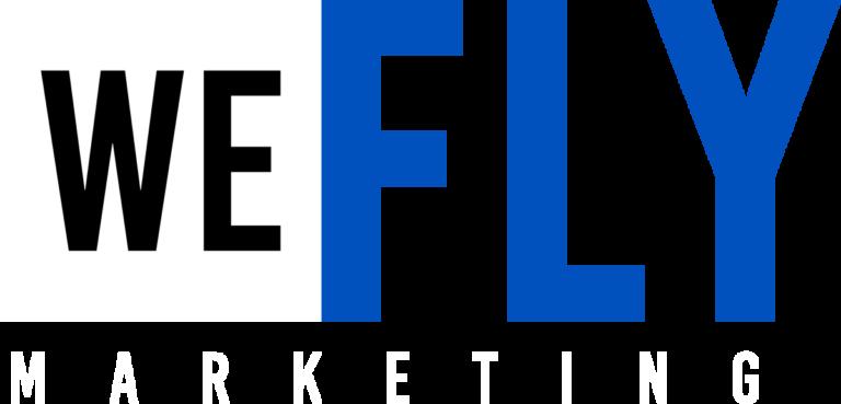 kotisivut | Kerosiini.fi
